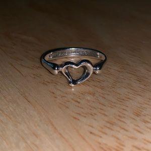 6c6b4364f Tiffany & Co. Rings for Women | Poshmark